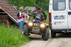 ATV-banditi_16