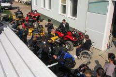 ATV-banditi_2